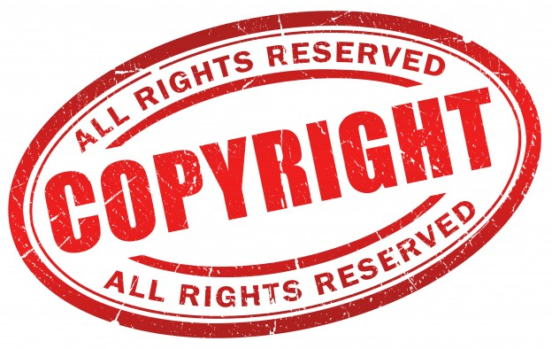 Internet auteursrecht