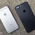 iphone-7-space-gray-vs-matte-black