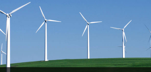 energie-duurzaamheid
