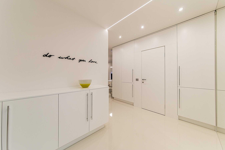 Gietvloer Badkamer Prijzen : Een gietvloer in huis wat is de prijs? » mijn mailform
