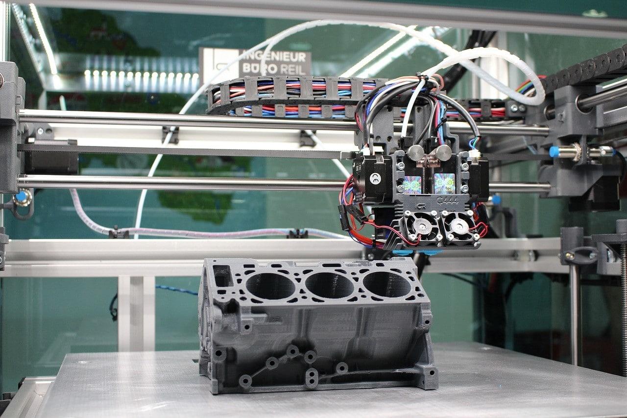 3D-printer-kiezen