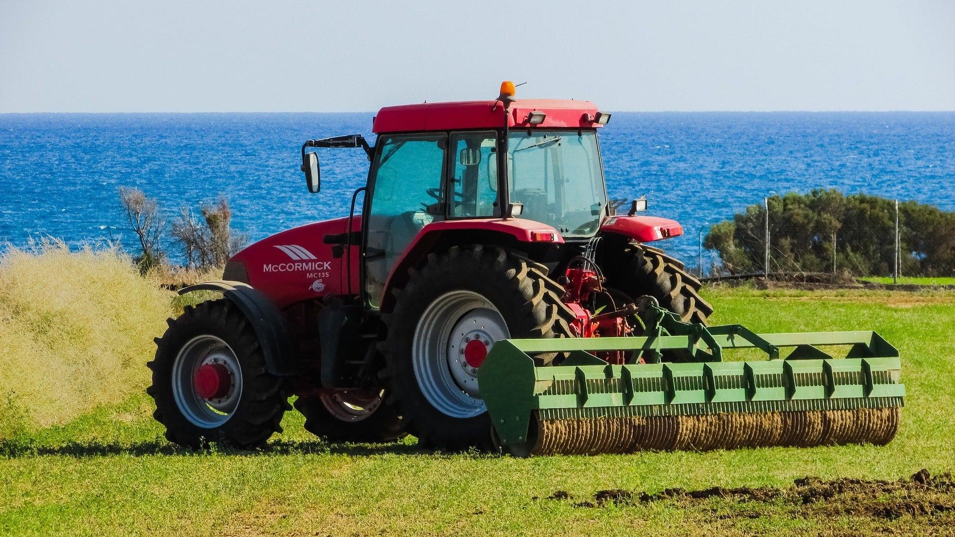 veiligheid-verhogen-van-een-tractor