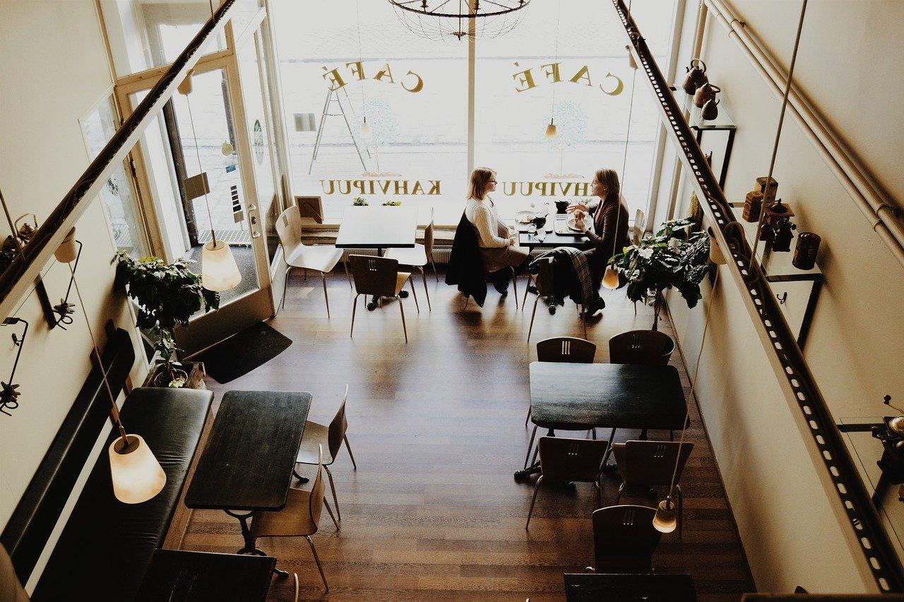 5 manieren nieuwe gasten kassa software