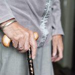 Verhuizen op oudere leeftijd wel of niet doen