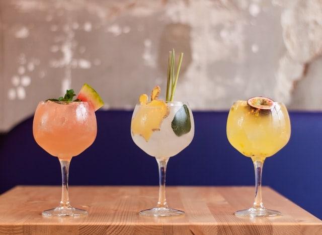 cocktails-pakket-kadofactory